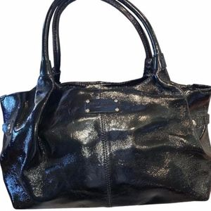 Kate Spade Shoulder Bag Berkshire Road Stevie